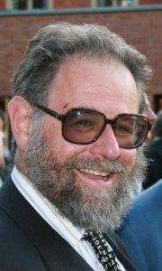 Dr. Marcelo Hirschler